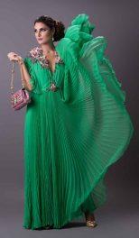 exquisite-emerald2