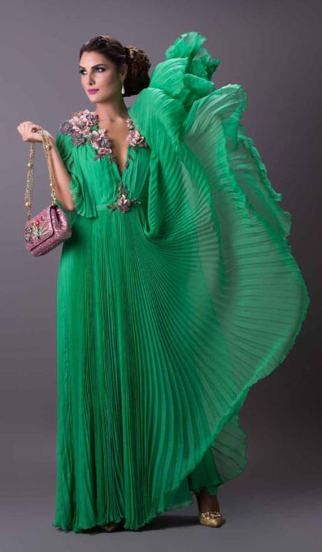 exquisite-emerald