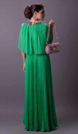 exquisite-emerald3