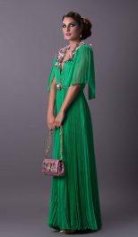 exquisite-emerald4
