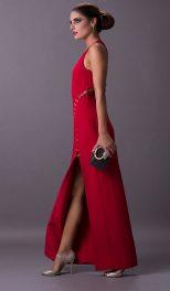 red-velvet-chic3