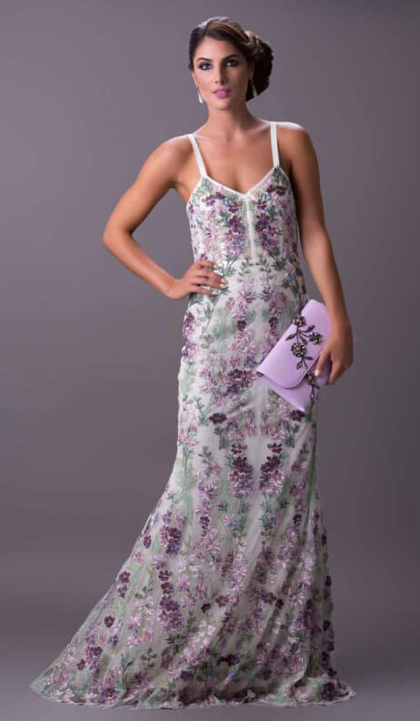 Silky-Lavender