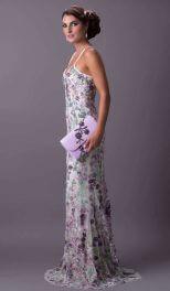 silky-lavender1