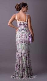 silky-lavender2