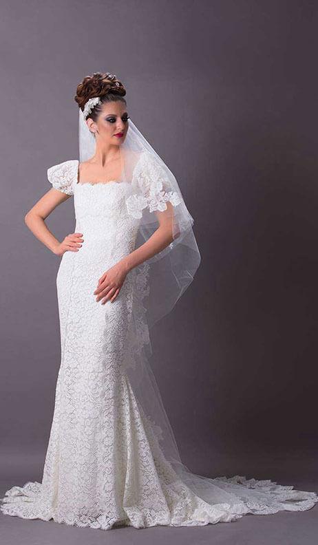 beautiful-bridal