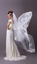 beautiful-bridal1