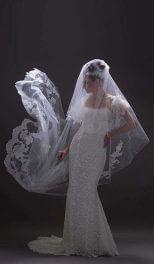 beautiful-bridal3