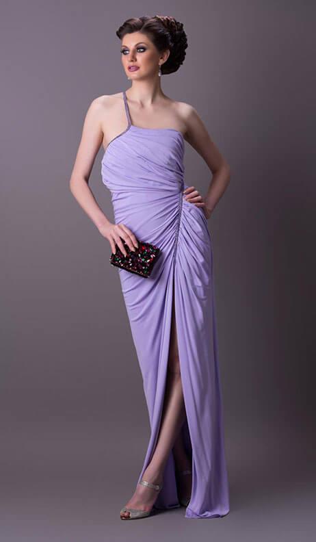 lilac-mosaic