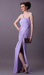 lilac-mosaic3