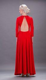 Dior – Aurora Red1