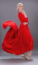 Dior – Aurora Red3