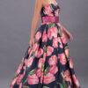 Dolce_Gabbana - Armada Tulip