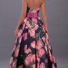 Dolce_Gabbana - Armada Tulip3