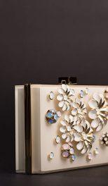 Floral-box2
