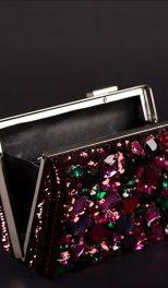 Gems-box