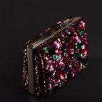 Gems box