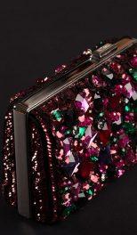 Gems-box2