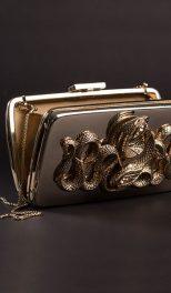 Golden-snake2