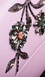 Leather-floral-patern-embellished-1