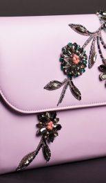 Leather-floral-patern-embellished-2