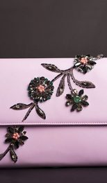 Leather-floral-patern-embellished3