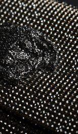 Medusa-swarovsky-stones-in-black1