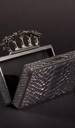 Silver python 1