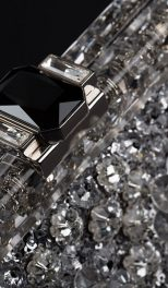 Transparent-jewel-box2