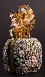 gold-gems-embellished