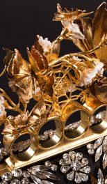 gold-gems-embellished1