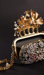 gold-gems-embellished3