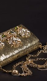 limited-edition—golden-sequins