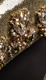 limited-edition—golden-sequins1