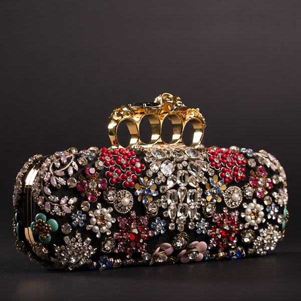 satin-gems-embellished